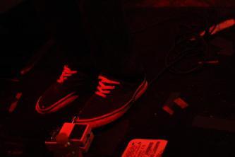 09 - Dungen
