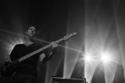 01 - Ryan Stasik Of Umphrey's McGee