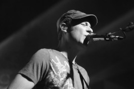 04 - Jake Cinninger Of Umphrey's McGee