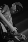 06 - Jake Cinninger Of Umphrey's McGee