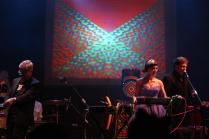 03 - The Octopus Project with Devo