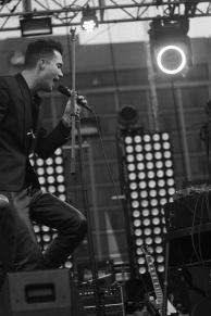 05 - Matthew Dear