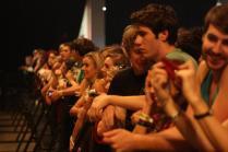 07 - Crowd