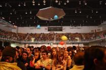 08 - Crowd