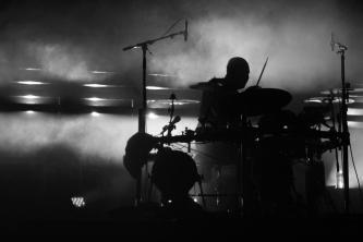 38 - Massive Attack