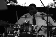 005 - Eric Roberson