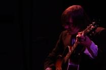 02 - Dylan LeBlanc