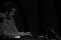 03 - Dylan LeBlanc