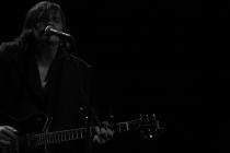 04 - Dylan LeBlanc
