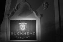 07 - The Buckhead Theatre