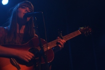 08 - First Aid Kit
