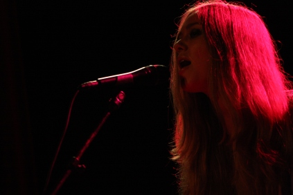 09 - First Aid Kit