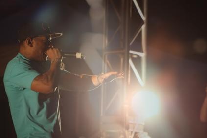 09 - Prodigy