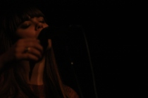 15 - First Aid Kit