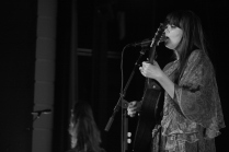 18 - First Aid Kit