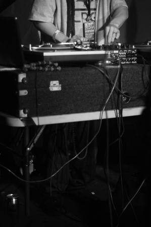 31 - Floyd The Locsmif