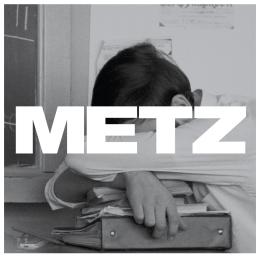 METZ - METZ