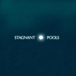 Stagnant Pools - Dead Sailor