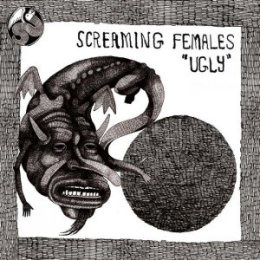 Screaming Females - Doom 84