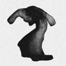 Yeasayer - Glass Of The Microscope