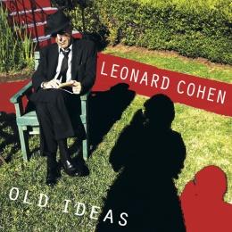 Leonard Cohen - Going Home
