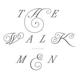 The Walkmen - Heaven
