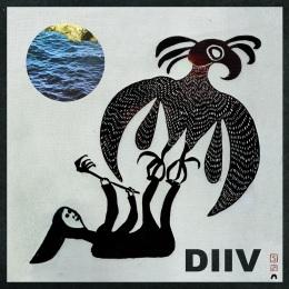 DIIV - Home