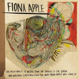 Fiona Apple - Hot Knife