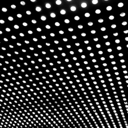 Beach House - Other People