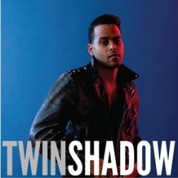 Twin Shadow - The One