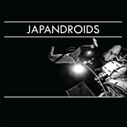 Japandroids - Younger Us